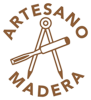 Artesano Madera